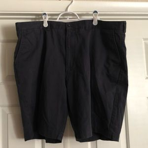 Men's Polo Ralph Lauren Prospect Short Size 42